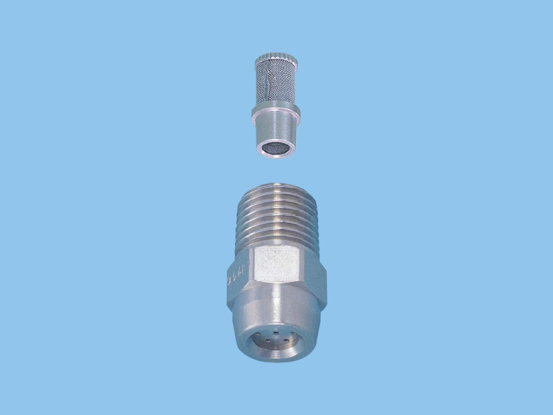 Orifice solid stream jet ccp series nozzles products